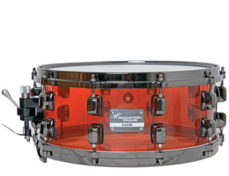 NORM CUSTOM SNARE